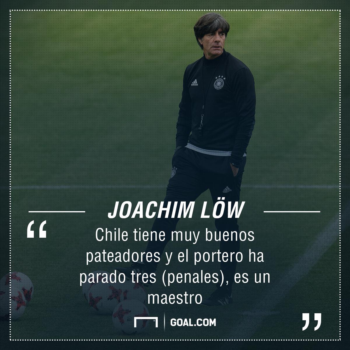 Joachim Löw press 010717