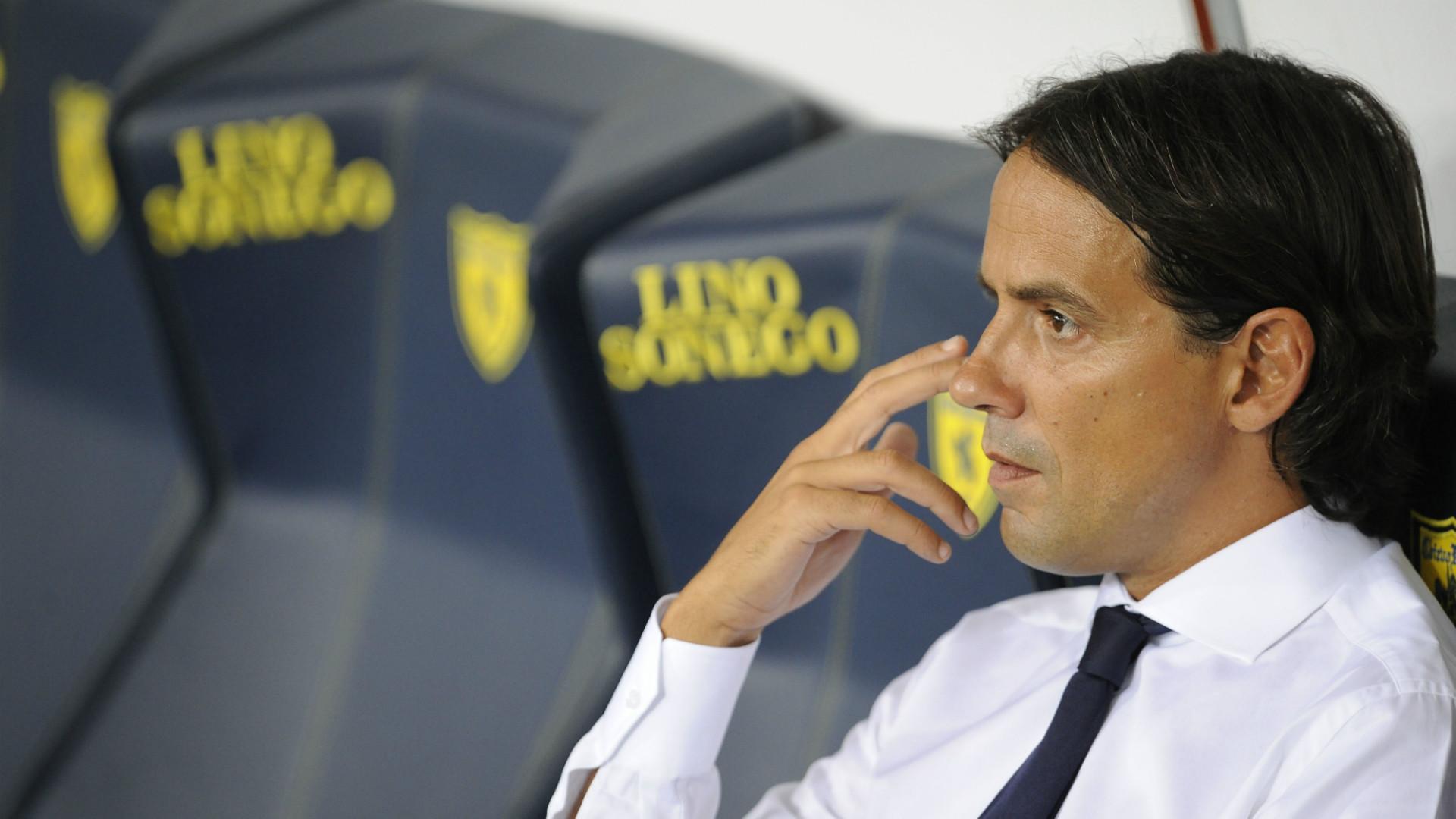 Spettacolo Napoli, all'Olimpico è MaraMertens: 4-1 alla Lazio