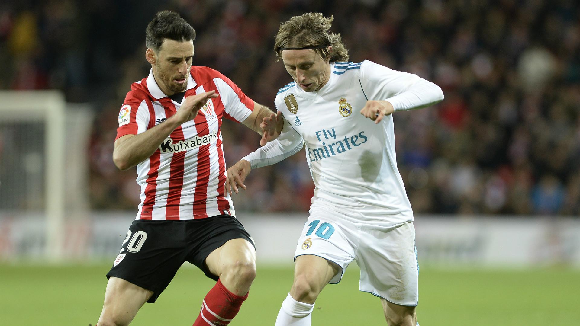 Real Madrid continua sem vencer em casa — Bernabéu virou maldição