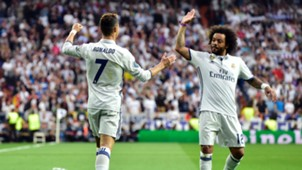 Ronaldo Marcelo
