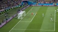 Goal Sweden Germany Video