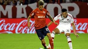 Newells Independiente Torneo Primera Divison 07052017