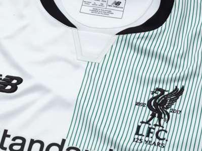 sale retailer 4908a 4030c Premier League kits: Man Utd, Arsenal & all the new jerseys ...