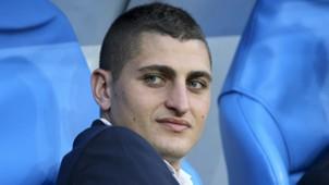 Marco Verratti PSG