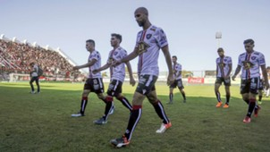 Chacarita Colon Superliga 15042018