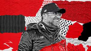 Klopp This Means More