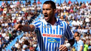Borriello Spal