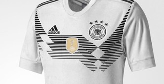 germany-2018-world-cup-home-kit-3.jpg