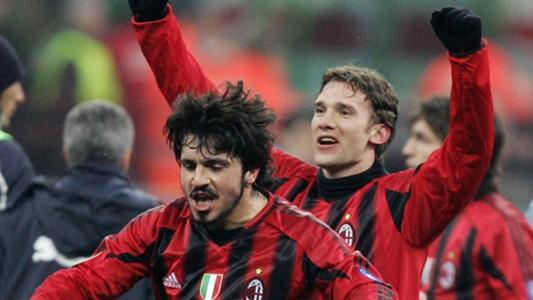 2005-02-06-milan-gennaro-gattuso-andriy-shevchenko