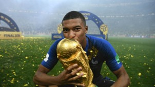 mbappe-franca-getty