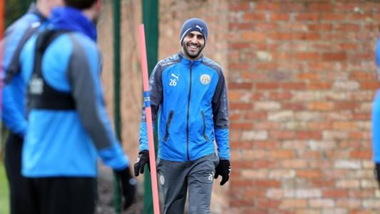 2018-02-10 Mahrez Leicester