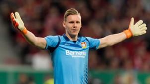 2018-06-14-Leverkusen-Bernd Leno