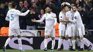 Real Madrid Borussia Dortmund UEFA Champions League