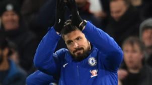 2018-02-02 Giroud Chelsea