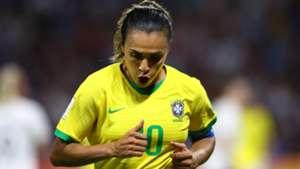 Marta France Brazil World Cup Women 23062019