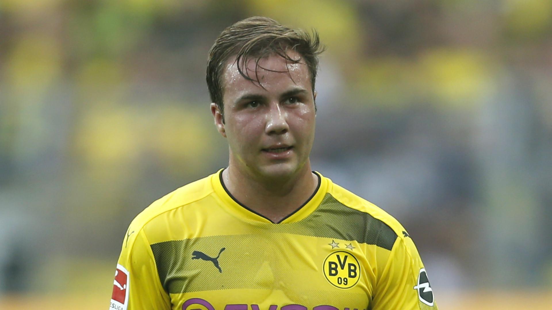 BVB siegt dank Kagawas Geniestreich glücklich in Augsburg