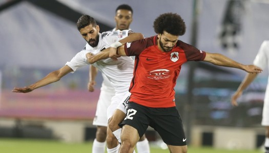 أحمد عبدالمقصود