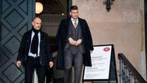 2018-11-03 Nicklas Bendtner