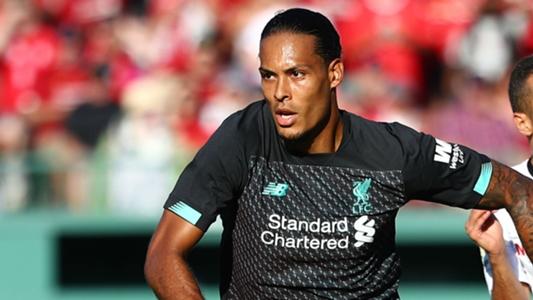 Liverpool 2019 pre-season: Friendlies, transfers, rumours