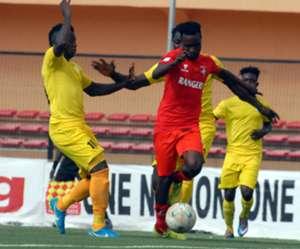 Ajani-Ibrahim-Enugu-Rangers-Katsina-United
