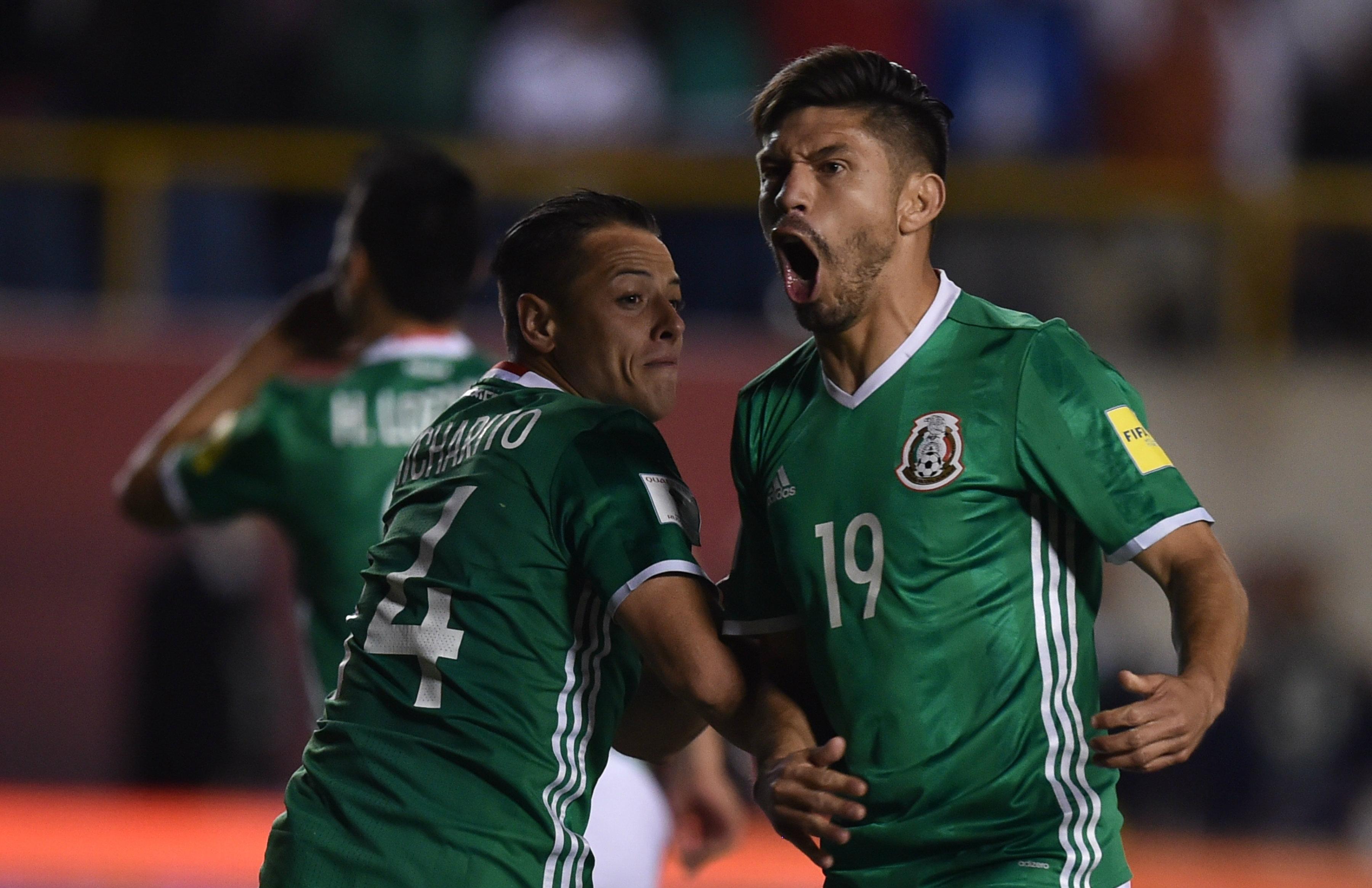 Selección peruana ocupa puesto 10 en ranking FIFA
