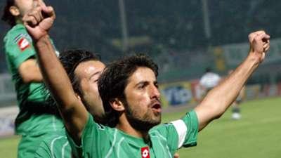 Zafer Biryol Konyaspor