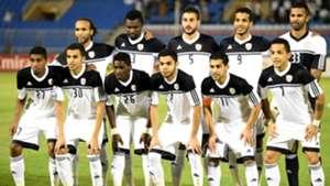 الشباب السعودي 22112017