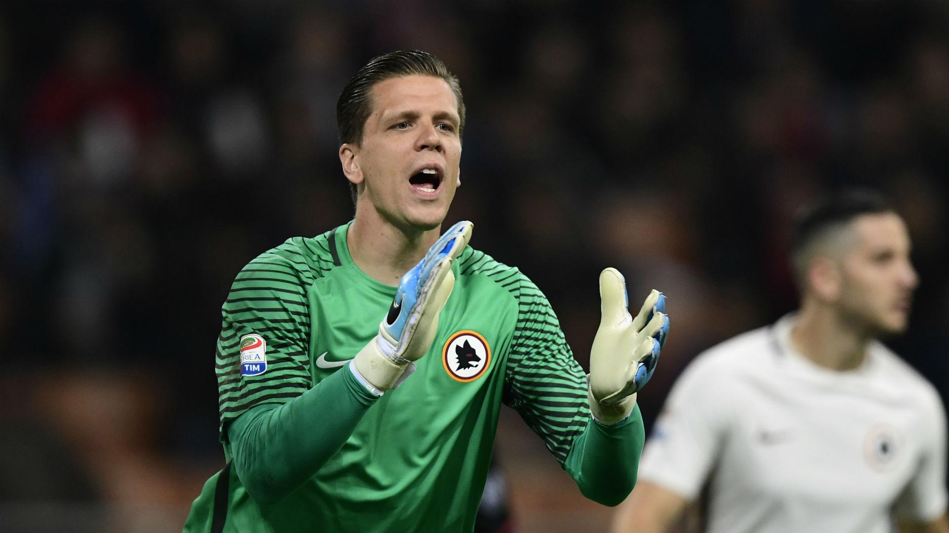 Calciomercato Juventus/ News, a breve ufficiali Szczesny e De Sciglio (Ultime notizie)