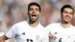 Iran-Mehdi Tarem.jpg