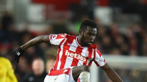Mame Diouf