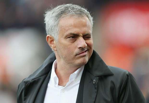 """Manchester United, Phelan : """"Mourinho a ramené de la peur à Old Trafford"""""""