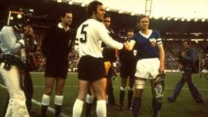 Beckenbauer | Germany | 1974