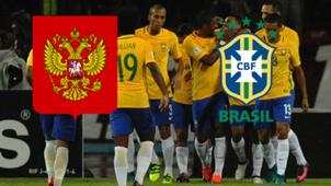 GFX Russland Brasilien