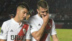 Pratto Palacios River Colon Superliga 19102018