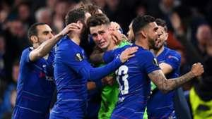 2019-05-10 Kepa Chelsea
