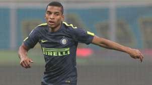 Dalbert - Inter
