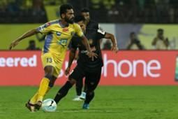 Kerala Blasters NorthEast United