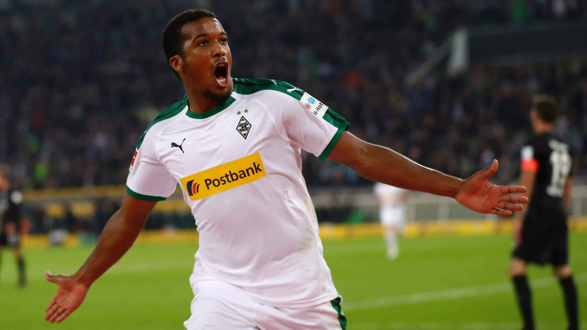 Betting Tips for Today: Goals galore once more in Monchengladbach