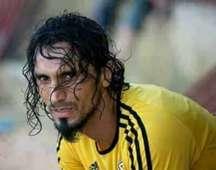 عمر داوود