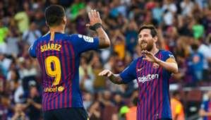 barcelona-groupB
