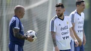 2018-06-29 Lionel Messi