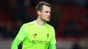 Worst Team of the Week Simon Mignolet