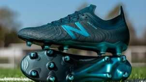 New Balance Boot