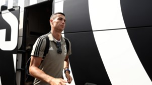 2018-08-14 Cristiano Ronaldo
