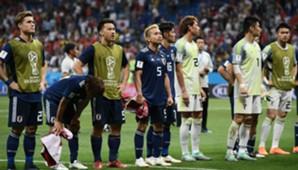 2018-07-02-japan