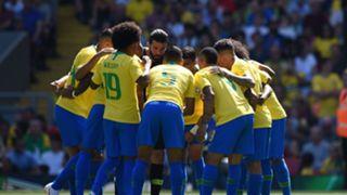 Brazil 03062018