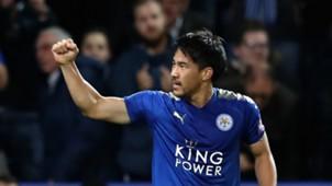 2017-09-21 Okazaki Leicester