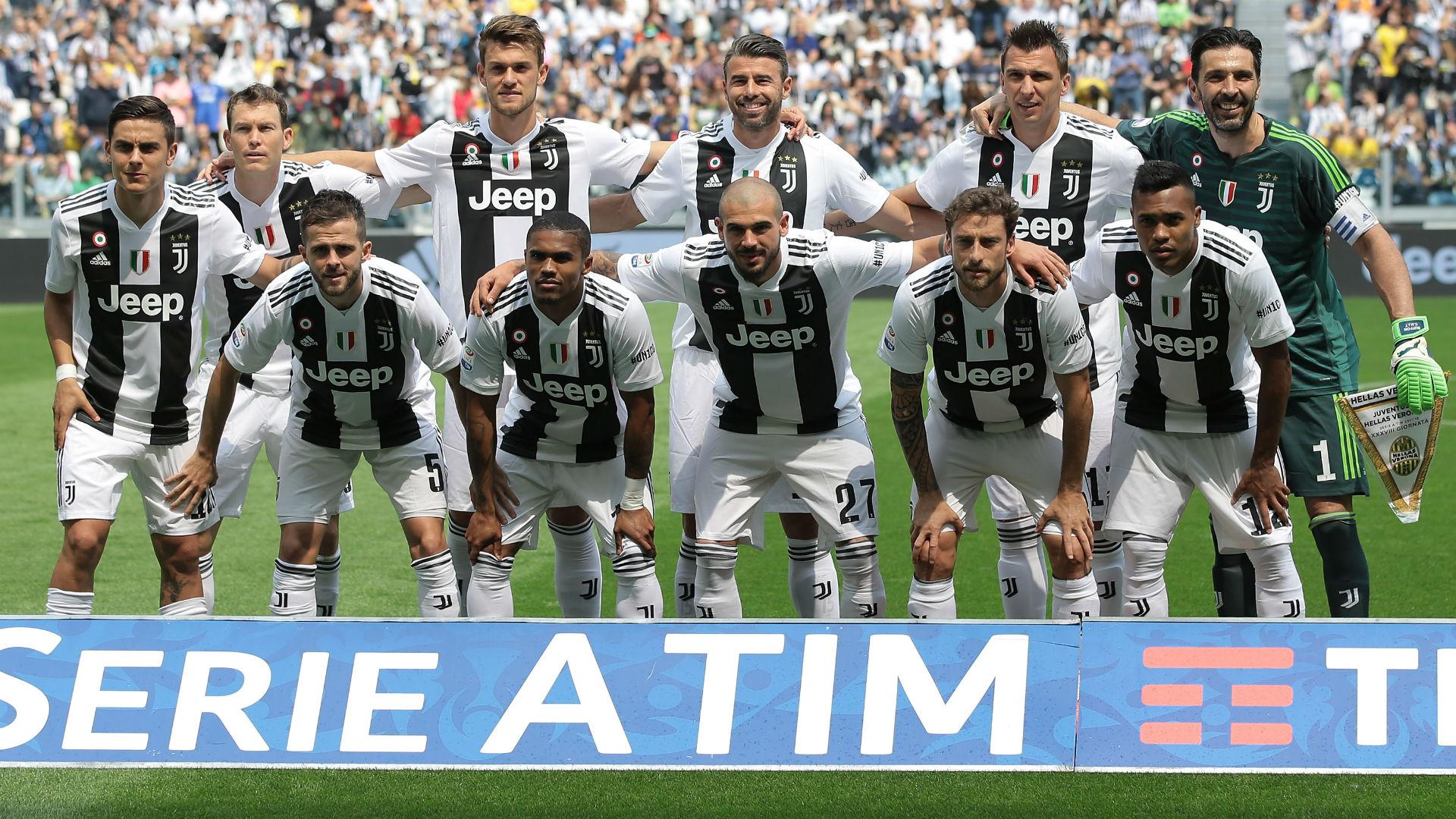 Juventus Tv chiude i battenti: diventerà solo un canale web