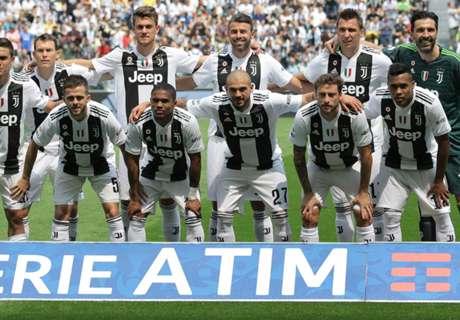 Juventus B, in panchina ci sarà Zironelli