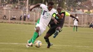 Misconduct lands Kibera Black Stars in hot water with Football Kenya Federation